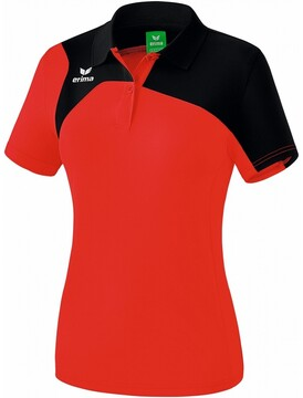 ERIMA Club 1900 2.0 Damen Polo