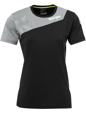 KEMPA Core 2.0 Trikot Women