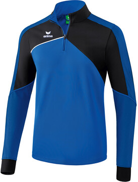 ERIMA Premium One 2.0 Herren/Kinder Trainingstop