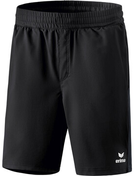 ERIMA Premium One 2.0 Herren/Kinder Shorts