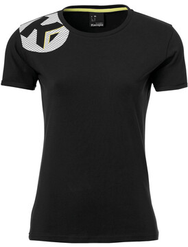 KEMPA Core 2.0 T-Shirt Women