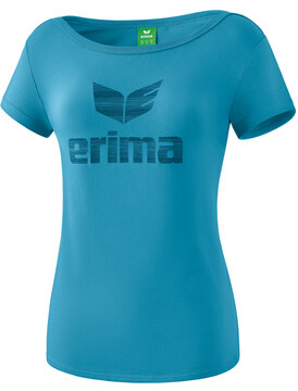 ERIMA Essential Damen T-Shirt