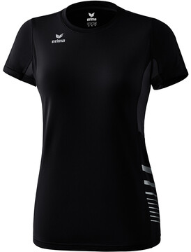 ERIMA Race Line 2.0 Running T-Shirt Damen