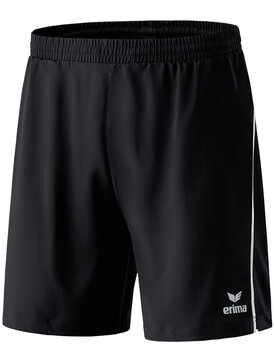 ERIMA Running Shorts