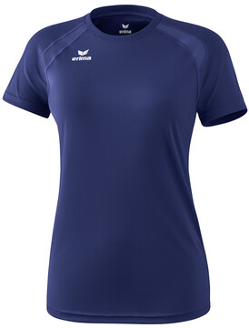 ERIMA PERFORMANCE T-Shirt Damen