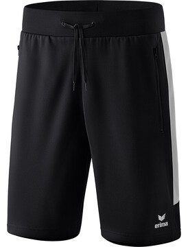 ERIMA Squad Worker Shorts Kinder/Herren