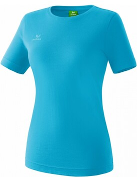 ERIMA Teamsport Damen T-Shirt